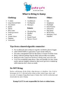 What-to-Bring-to-Kamp