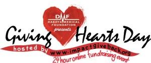 givingheartslogo2011